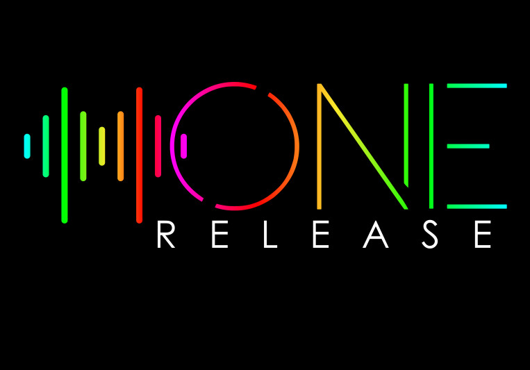 One Release on SoundBetter