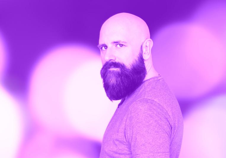 Matthias R. on SoundBetter