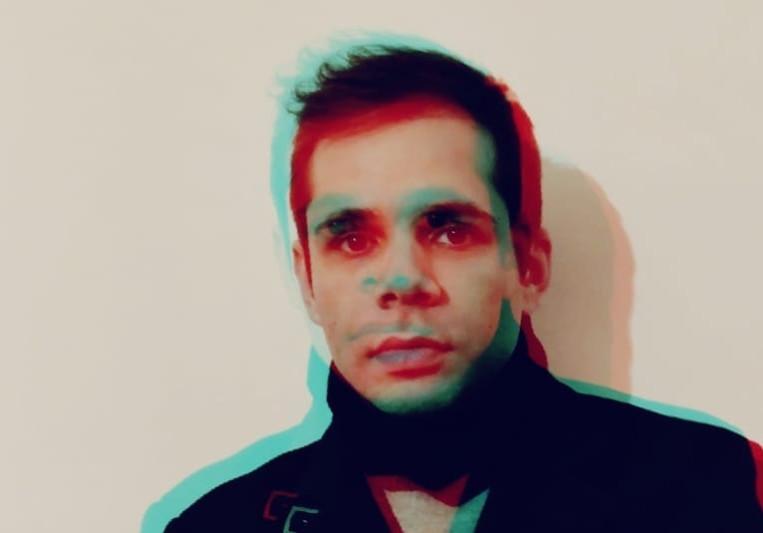 Antonio Luvarà on SoundBetter