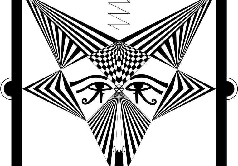 Hermetech Mastering on SoundBetter