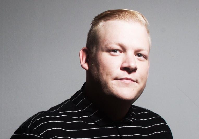 Brad Kemp on SoundBetter