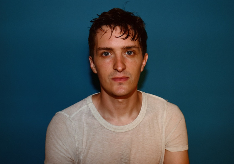 Lukas Rathborne on SoundBetter