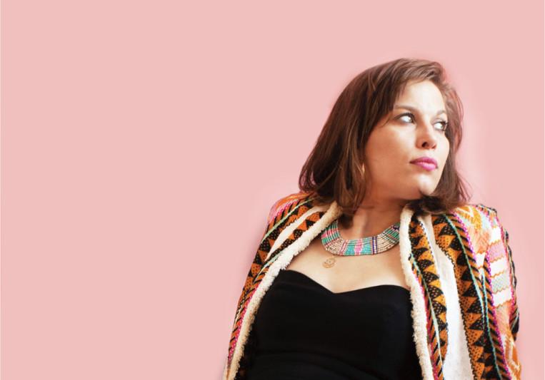 Kate Thomas on SoundBetter