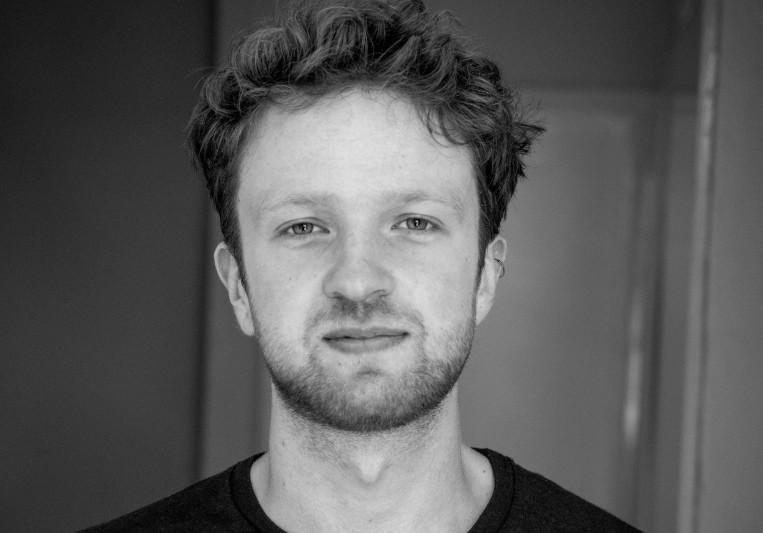 Joe Lewis on SoundBetter