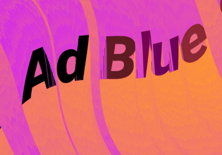 AdBlue_ on SoundBetter