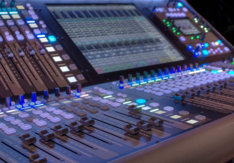 CassiBeatz Productions on SoundBetter