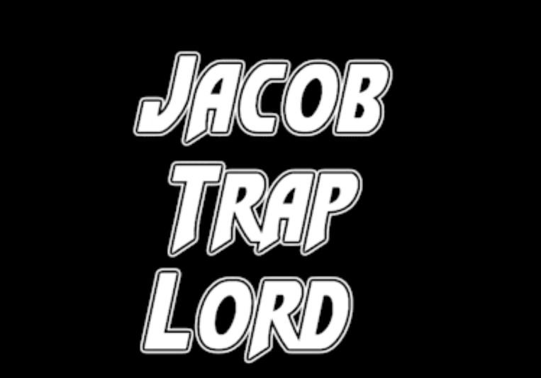 Jacob T. on SoundBetter