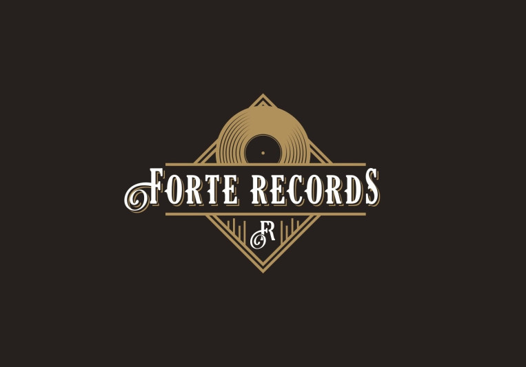 Roy Nizzani / Forte Records on SoundBetter