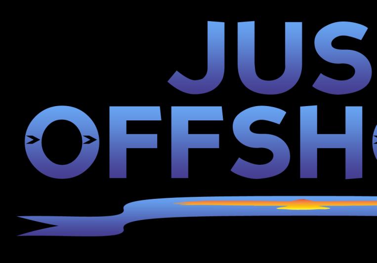 Just Offshore on SoundBetter