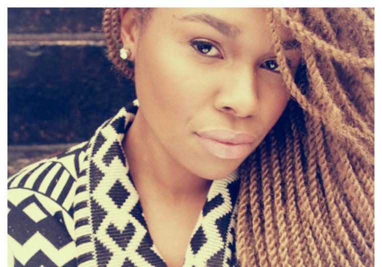 Amaany Clarke on SoundBetter