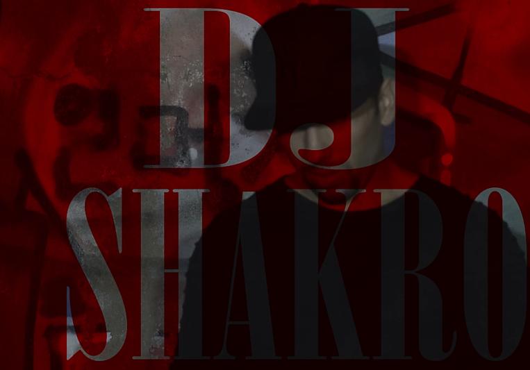 DJ Shakro on SoundBetter