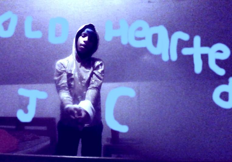 coldheart on SoundBetter