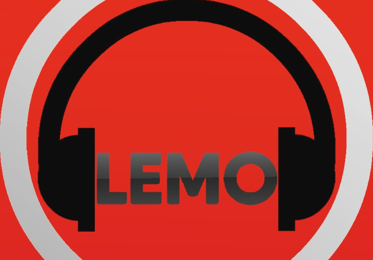 BeatsByLemo on SoundBetter