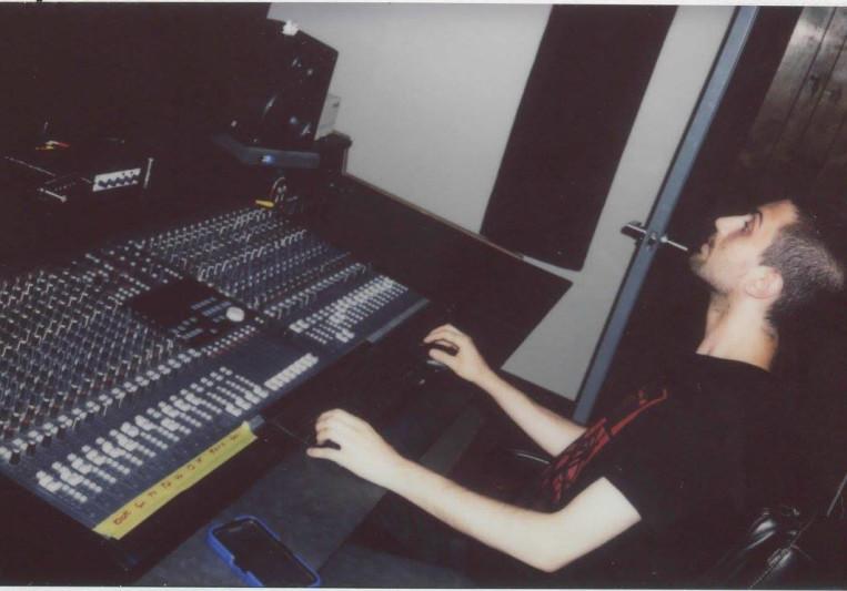 Preston Lobzun on SoundBetter