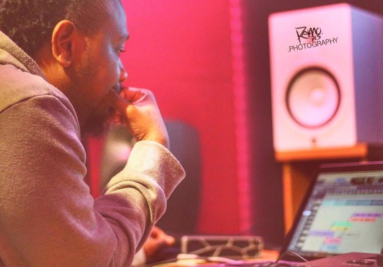 Studioroom88 on SoundBetter