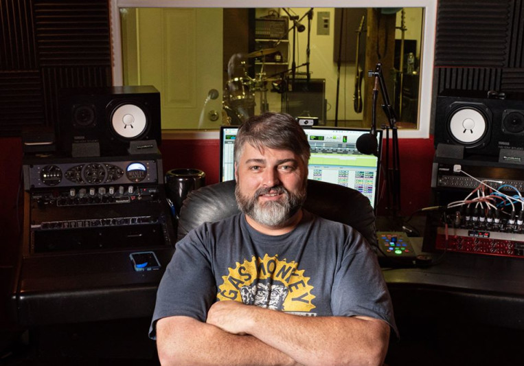 Dynamo Audio on SoundBetter