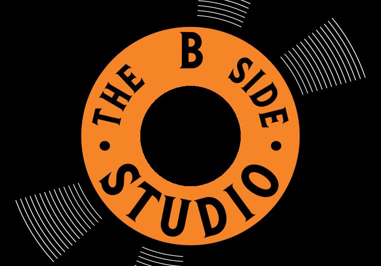 THE B SIDE STUDIO on SoundBetter