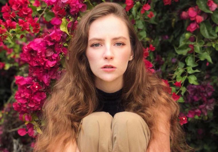 Madison Davey on SoundBetter
