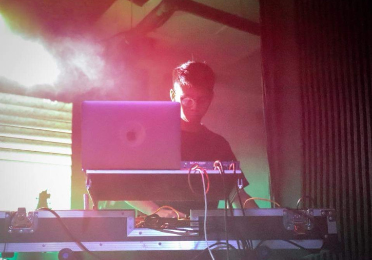Ryan Lee on SoundBetter