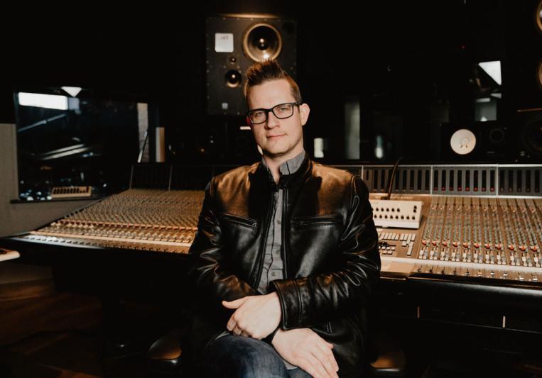 Zach Allen on SoundBetter