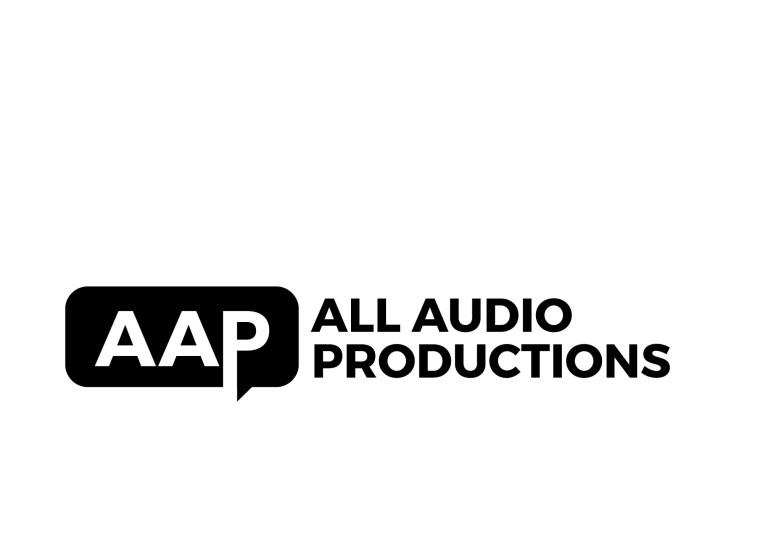 All Audio Productions on SoundBetter