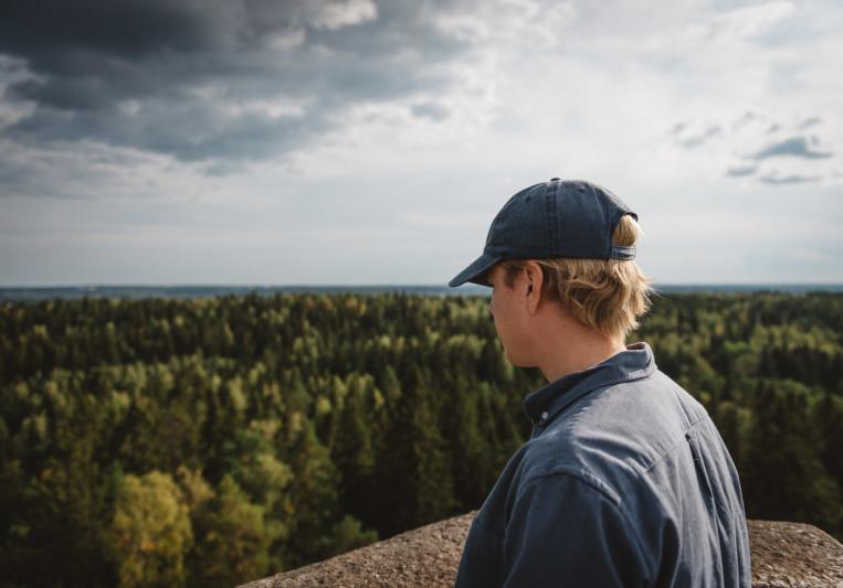 Mikko Suokas on SoundBetter