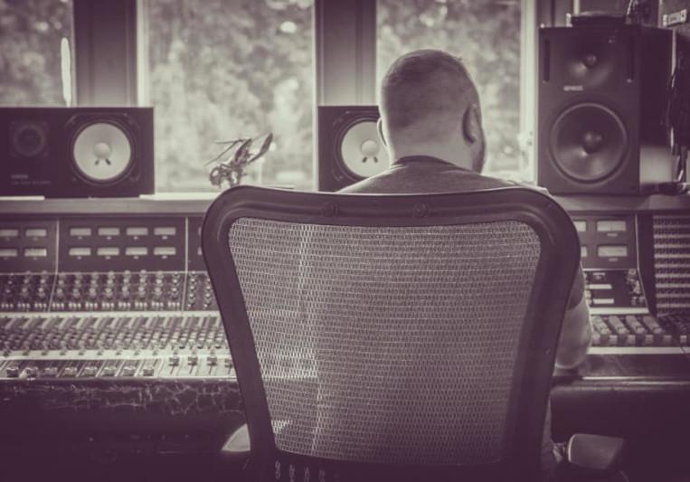 Derek Moree on SoundBetter