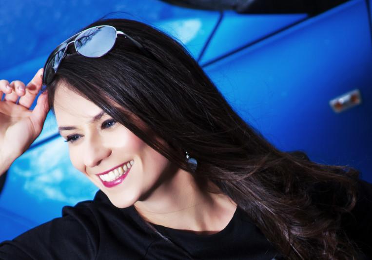Victoria Lye on SoundBetter