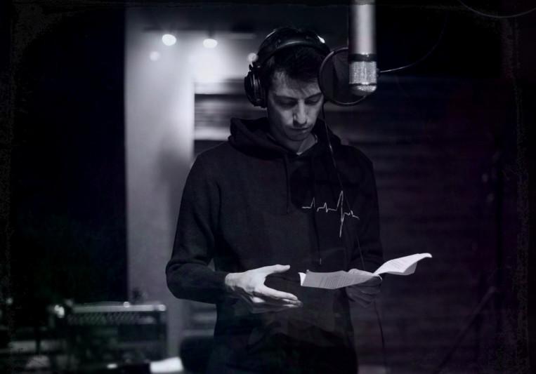 Cosmin Onofrei on SoundBetter