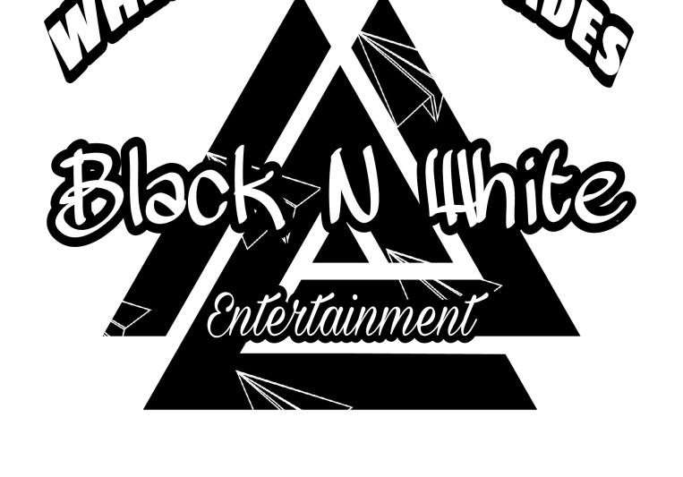 Black N White Entertainment on SoundBetter