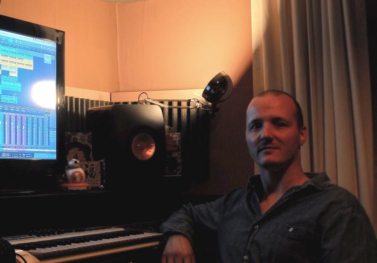 ASA Mastering on SoundBetter