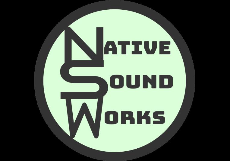 Native Sound Works on SoundBetter