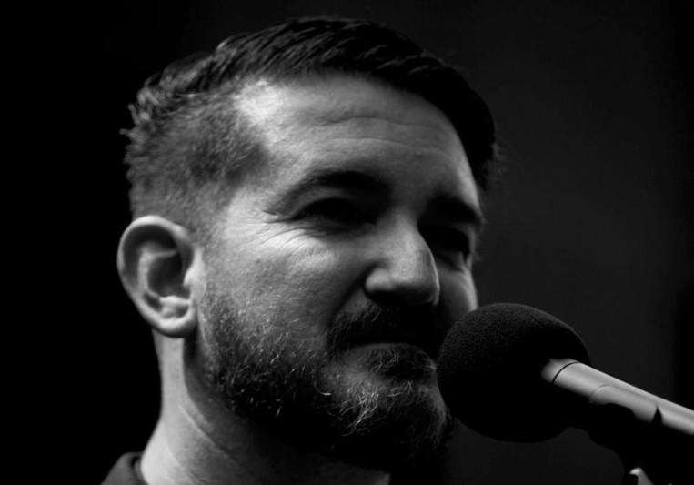Robert Gillmer on SoundBetter