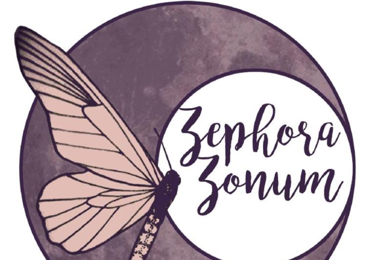 Zephora Zonum on SoundBetter
