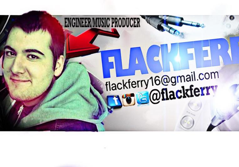 Flack Ferry on SoundBetter