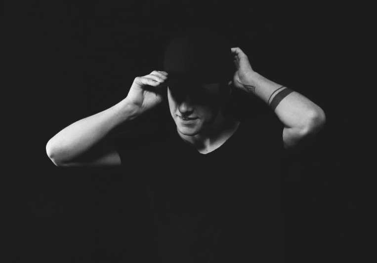 Frea King on SoundBetter