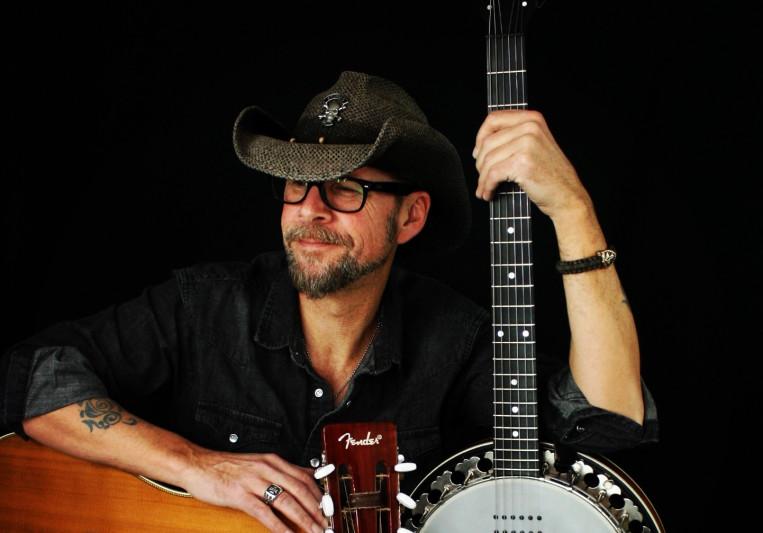 Lyle Ronglien on SoundBetter