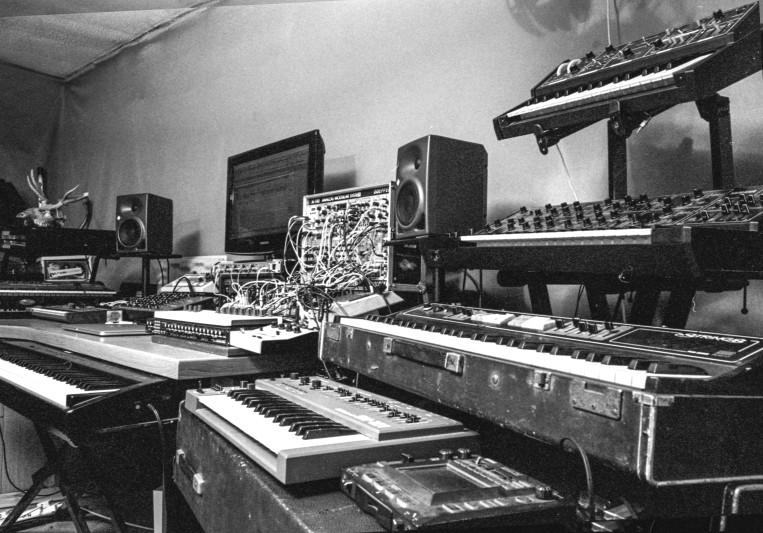 Contour Labs on SoundBetter
