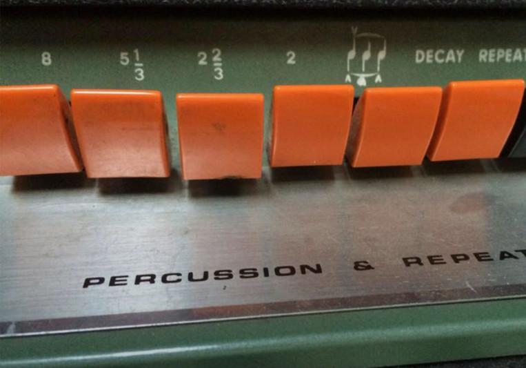 Studio Porino on SoundBetter