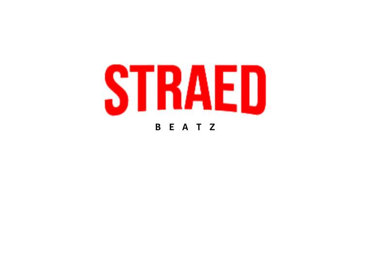 StraedBeatz on SoundBetter