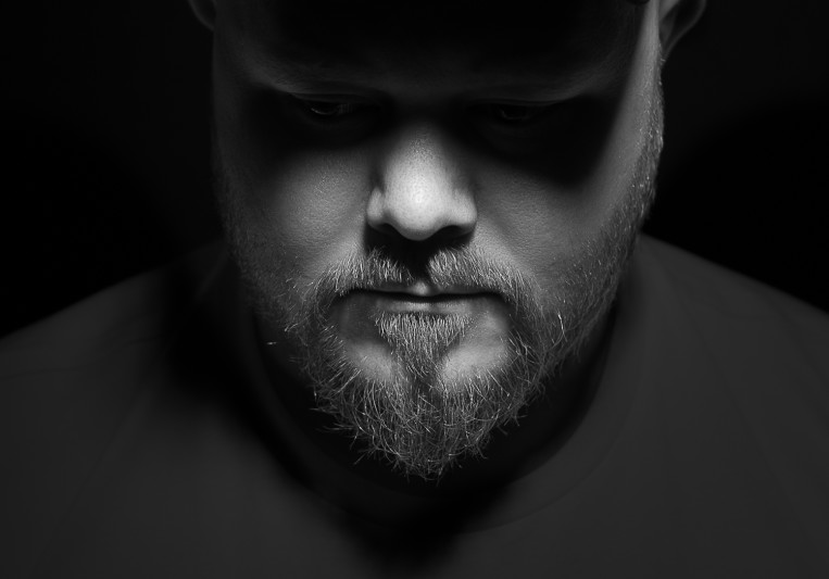 Jon B. on SoundBetter