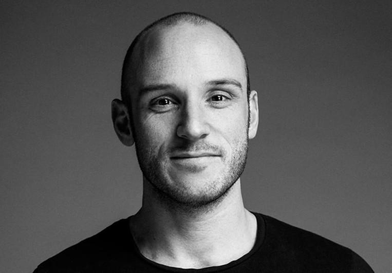 Maikel Roethof (Mayro) on SoundBetter