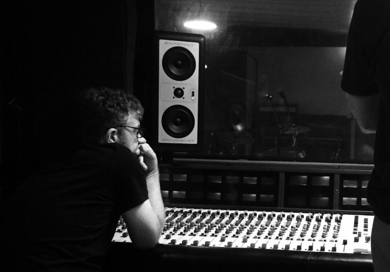 Matthew Barnhart on SoundBetter