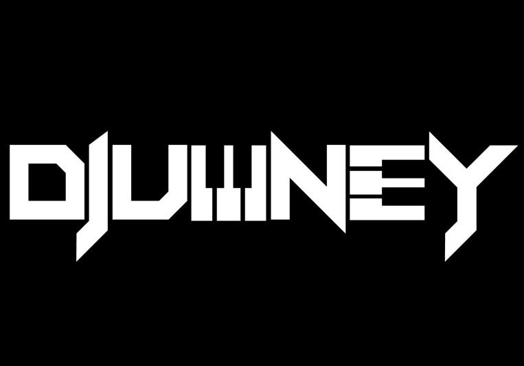 Djuwney on SoundBetter