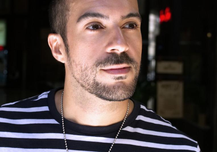 Karim Vitas Jr on SoundBetter