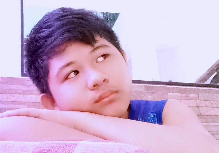 Ace Balangitan on SoundBetter
