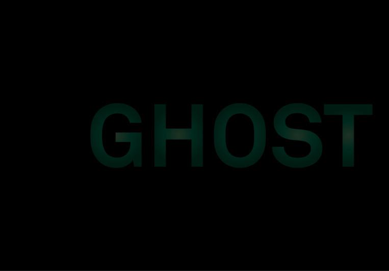 GHOST on SoundBetter