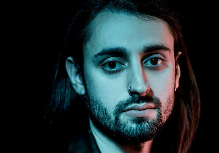 Mirko Ragazzoni on SoundBetter
