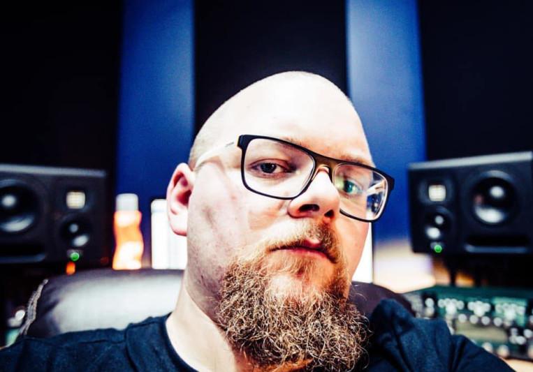 Oliver Shillito on SoundBetter