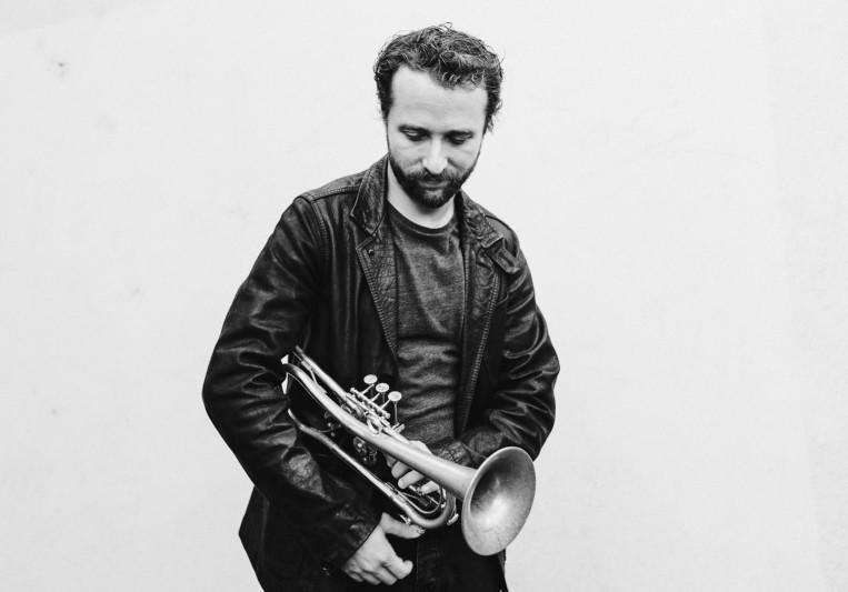 Marc Osterer on SoundBetter